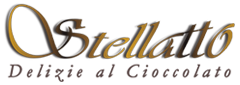 Stellatto chocolate gourmet