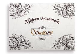 Alfajores-artesanales-spezie-y-frutos-secos